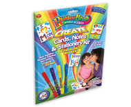 Your one source of educational toy hobby store, kids arts and crafts and teacher school supply